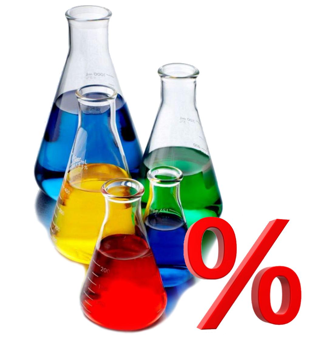 Где купить химическую продукцию и реагенты с доставкой?