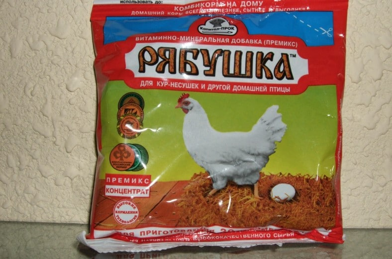 Можно ли бройлерам и цыплятам давать песок?