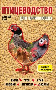 Красная кубанская - яичный кросс кур. Описание, характеристики, особенности выращивания, инкубация
