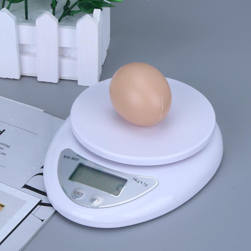 Весы для взвешивания домашней птицы