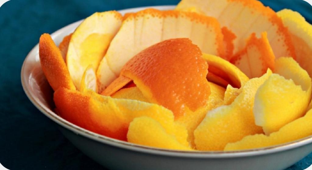 Можно ли курам давать картофельные очистки? Рецепт и нормы кормления