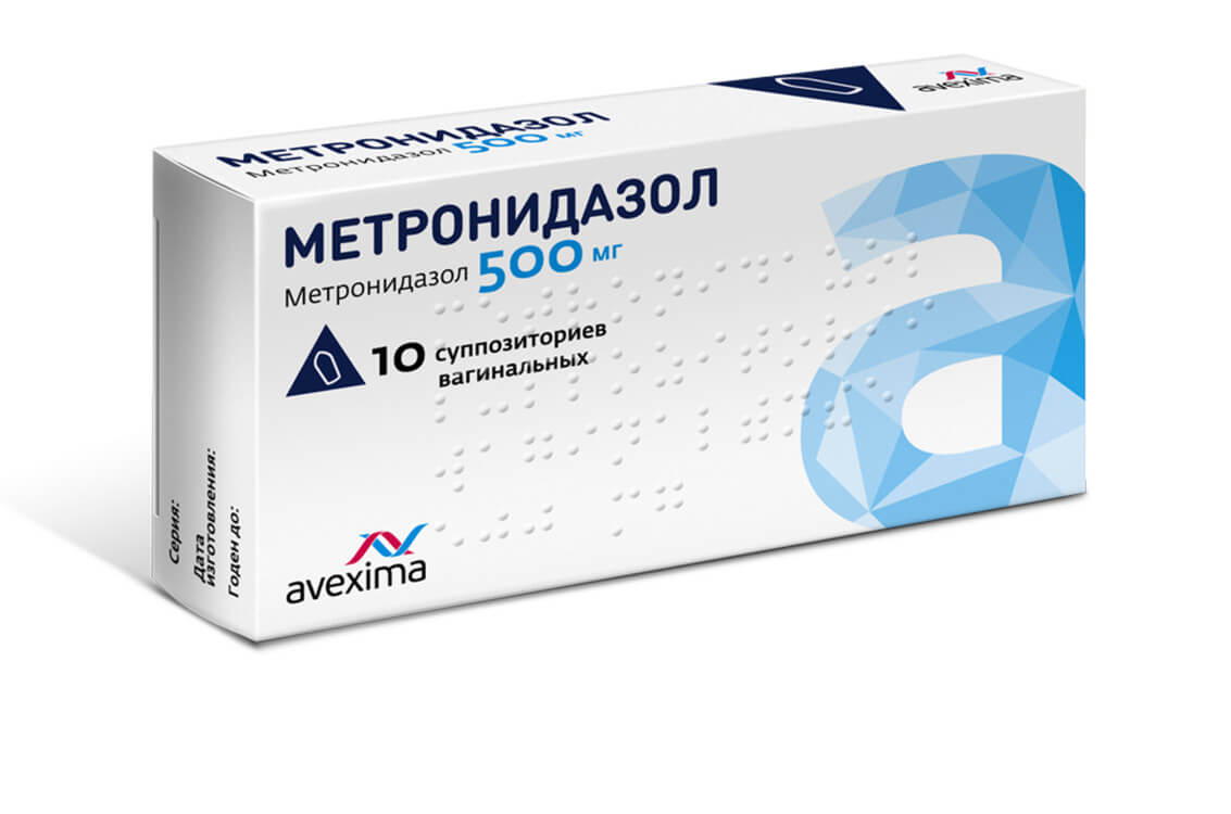 Как лечить больных индюшат Метронидазолом