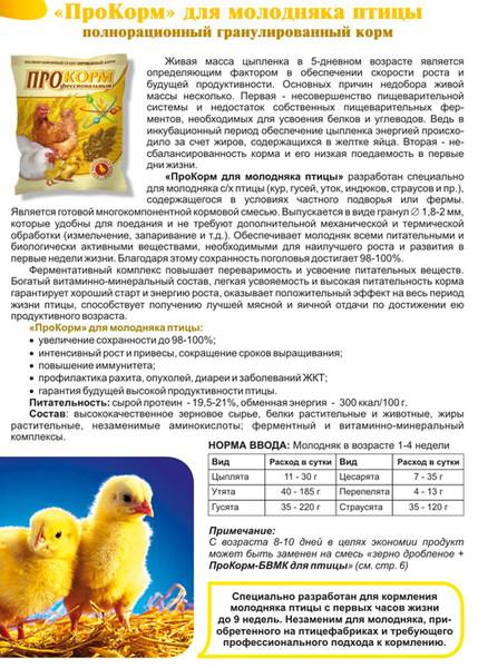Гамматоник для цыплят, бройлеров и несушек: инструкция по применению и дозировка с водой
