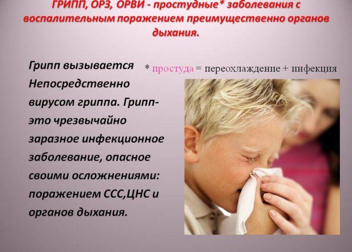 Куры охрипли!? Причины, лечение и профилактика проблемы