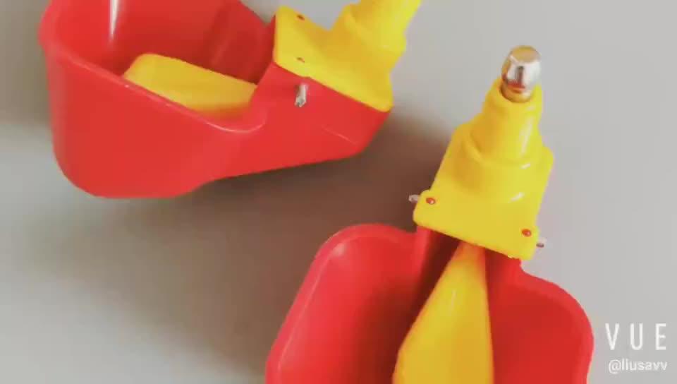 Лучшие поилки для кур: вакуумные, ниппельные, навесные, поплавковые, сифонные и их характеристики