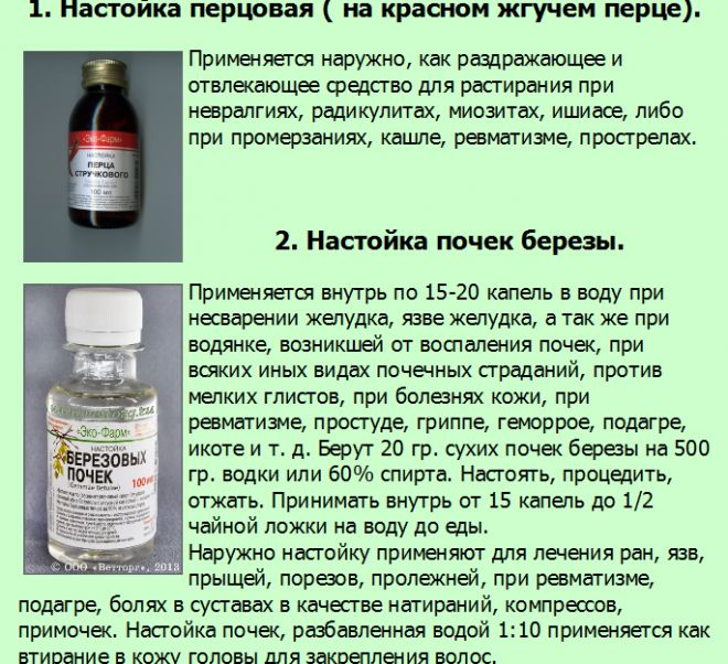 Водка курам от болезней как лекарство – дозировка