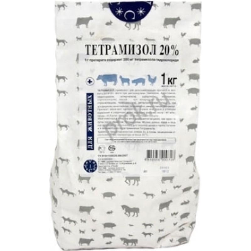 Тетрамизол: как давать курам и цыплятам. Дозировка, как развести препарат в воде