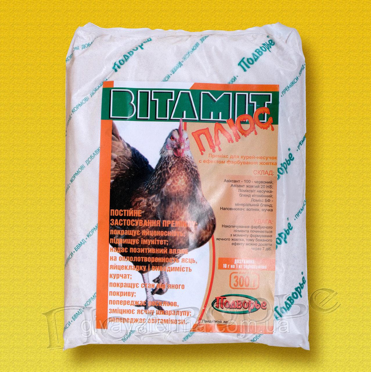 Виды минеральных добавок для кур и нюансы кормления