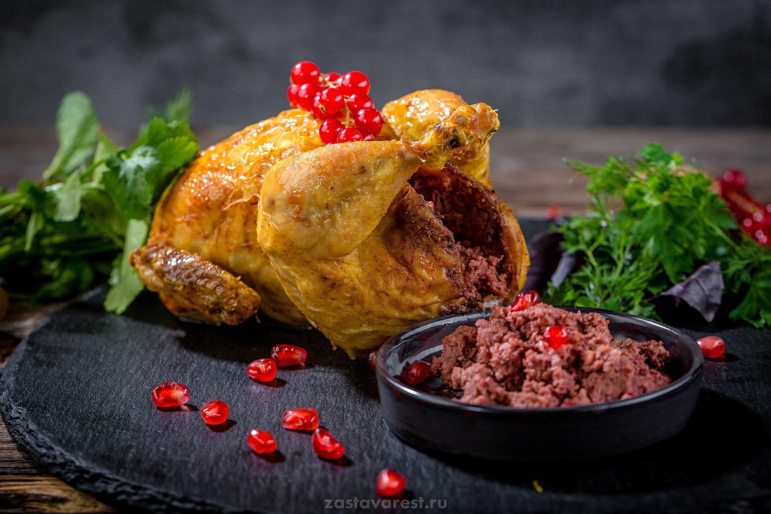 Кадакнат - декоративная порода кур. Описание, характеристика, содержание, кормление и отзывы