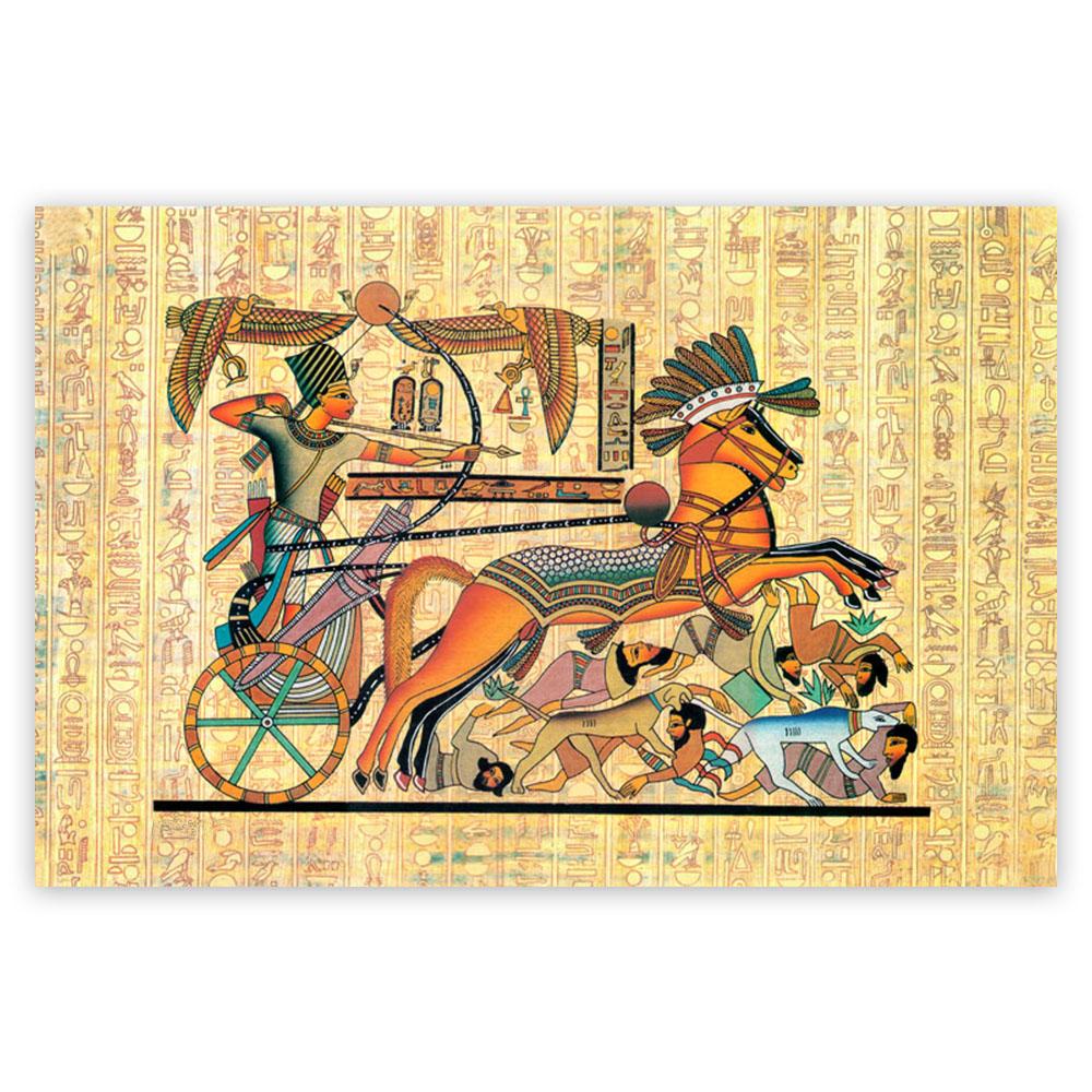 Фаюми - декоративная порода кур. Описание, характеристики, выращивание и разведение, кормление, инкубация