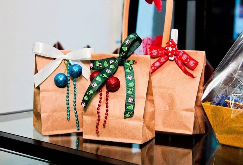 Какой подарок выбрать сотруднику?