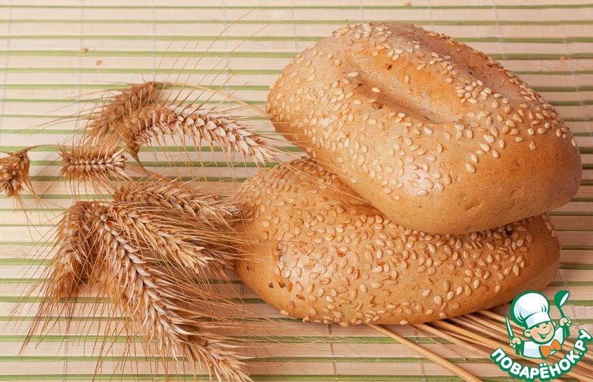 Хлеб для кур как давать? Польза и вред хлеба для птицы