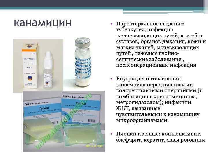 Трисульфон — инструкция по применению препарата в виде порошка и суспензии для птиц и животных