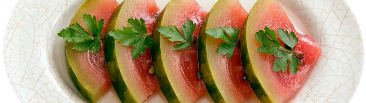 Можно ли курам давать арбузные семечки и арбуз?