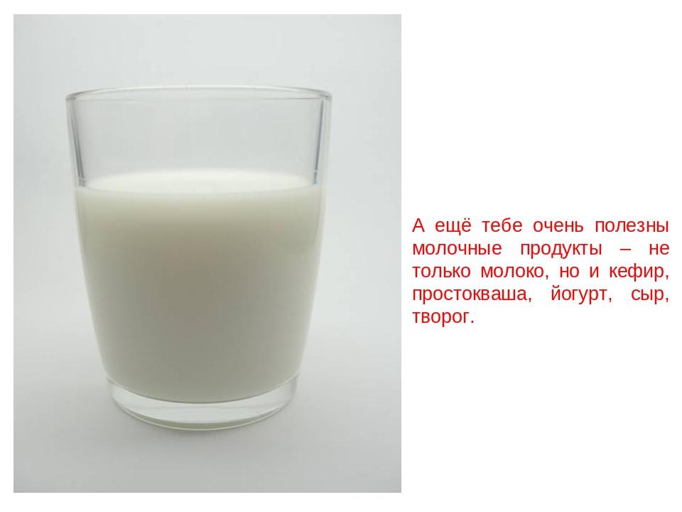 Можно ли курам давать кефир, молоко и простоквашу?