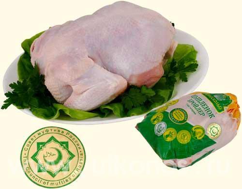 Цыпленок корнишон и бройлер: в чем отличия?