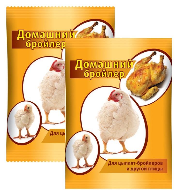 Фуразолидон для кур, цыплят и бройлеров: инструкция по применению. Дозировка, как разводить препарат в воде