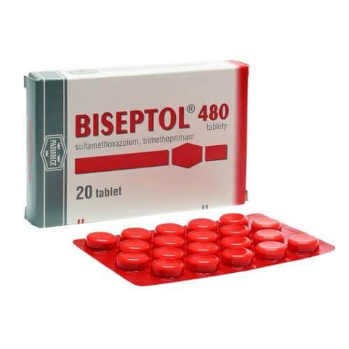 Бисептол для кур, несушек и цыплят: дозировка, как правильно давать препарат