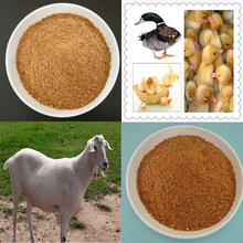 Мясокостная мука для кур: инструкция по применению. Как давать несушкам, цыплятам и бройлерам
