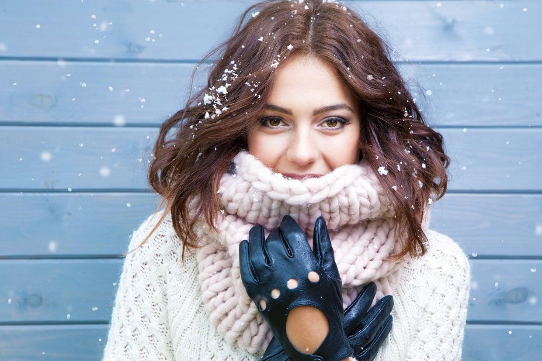 Куриные свитера и 7 причин отказаться от них зимой