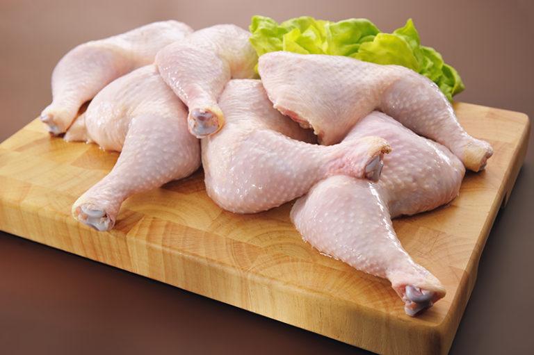 Куриное мясо польза и кому вредна курятина